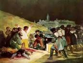 El siglo 19 en España