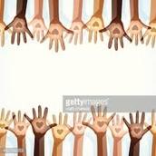 أهمية التسامح بين الأعراق المتعدّدة