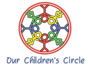 Our Children's Circle
