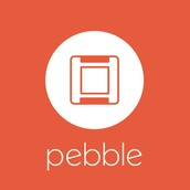 Pebble Watch party at SXSW 2015