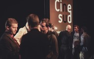 Cinesud networking