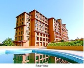 Best Hotel in Jammu Katra