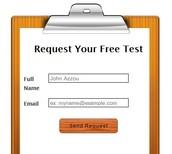 Cccam Server Free Test
