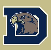 Stay Connected to Dacula Middle School