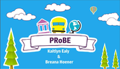 PRoBE Projects