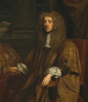Earl of Shaftsbury