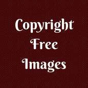 Copyright Free Images