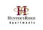 Hunter's Ridge Apartments