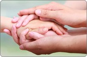 Retinoblastoma Parents Support Group