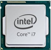 CPU meaning