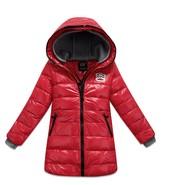 Coat & Winter Gear Distribution Nights