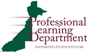 FCS Professional Learning Department