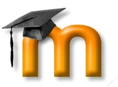 Garland Education Online (Moodle)