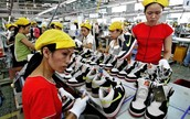 Does Nike still use sweatshop?