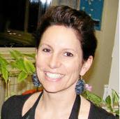 Céline Faivre