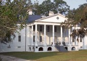 Hampton Plantation State Historic Site McClellanville, SC 29458
