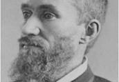 july 2 1881