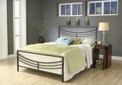 Hillsdale Beds to Suit your Unique Needs
