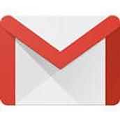 Gmail-Organize My Inbox!