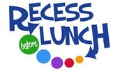 Recess and Lunch
