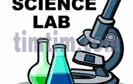 science is best