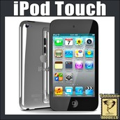 i pods the best thing in the world