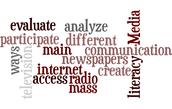 Media/Media Literacy