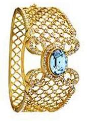 Buy Fashion Gold Jewellery Bangles and Bracelets