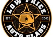 Auto Glass Installation Starting AS LOW AS $90 Out The Door