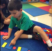 Check out my ABC pattern.