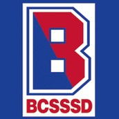 BCSSSD 2017 Resource Fair and Open House