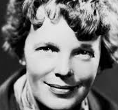 Amiela Earhart