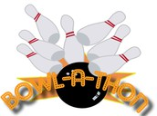 Bowl-A-Thon returns!
