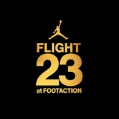 WE ARE FOOTACTION