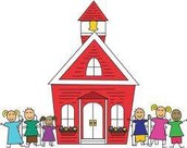 Syring Elementary School