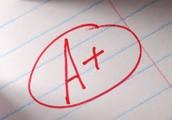 Grades!