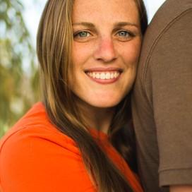 Hannah Jacobs profile pic