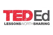 TED-ED: Lessons Worth Sharing