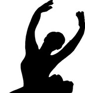 I do dance and it is one of my hobbies!