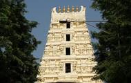 Srishailam - Mallikarjun