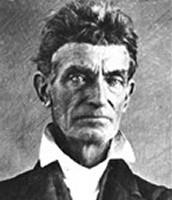 john brown later years