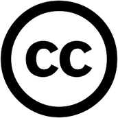 How to contact Creative Commons
