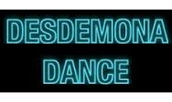 Desdemona dance