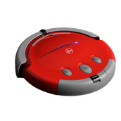 Review Of The Roomba iRobot Vacuum Cleaner