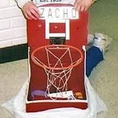 Hoops Box