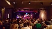 Shablul Jazz