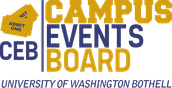 Campus Events Board