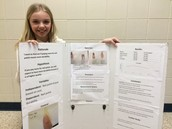 Appied Consumer Science, Silver, Helen Orf