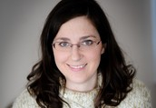 Erin Maulucci