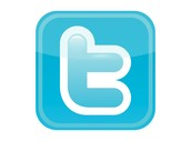 Twitter- Announcements Made Easy